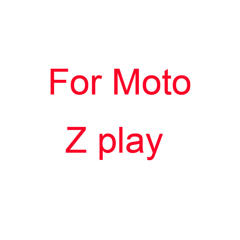 For Motorola Moto Z Play <font><b>XT1635</b></font> LCD Display and Touch Screen Digitizer Assembly 5.5'' Full LCD 1920x1080 lcd image