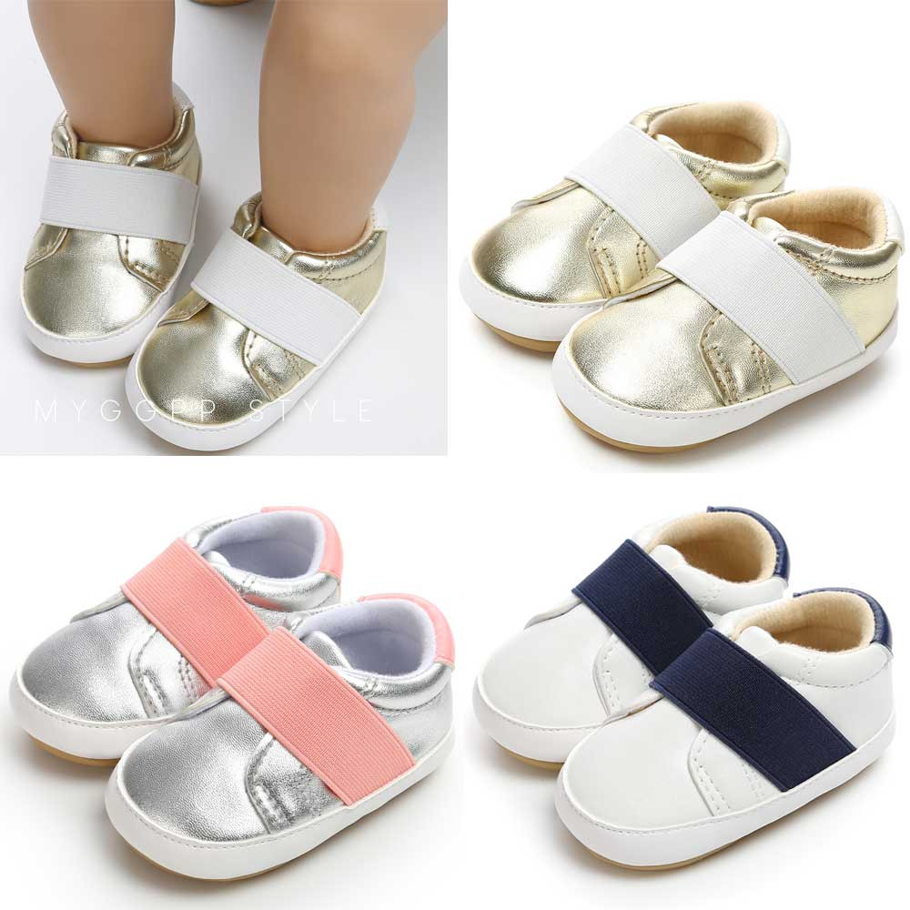MUQGEW 2019 New Fashion First Walkers baby shoes Baby  Boys Leather Shoes  Fashion Toddler First Walkers Kid Shoe bebek ayakkabi