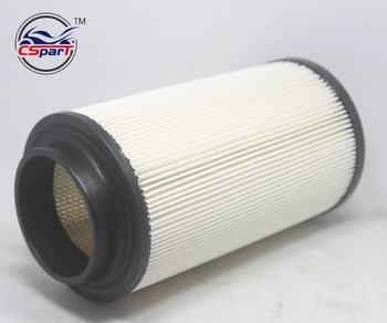 Air Filter For Polaris Sportsman Scrambler 400 500 600 700 800 550 850 #7080595
