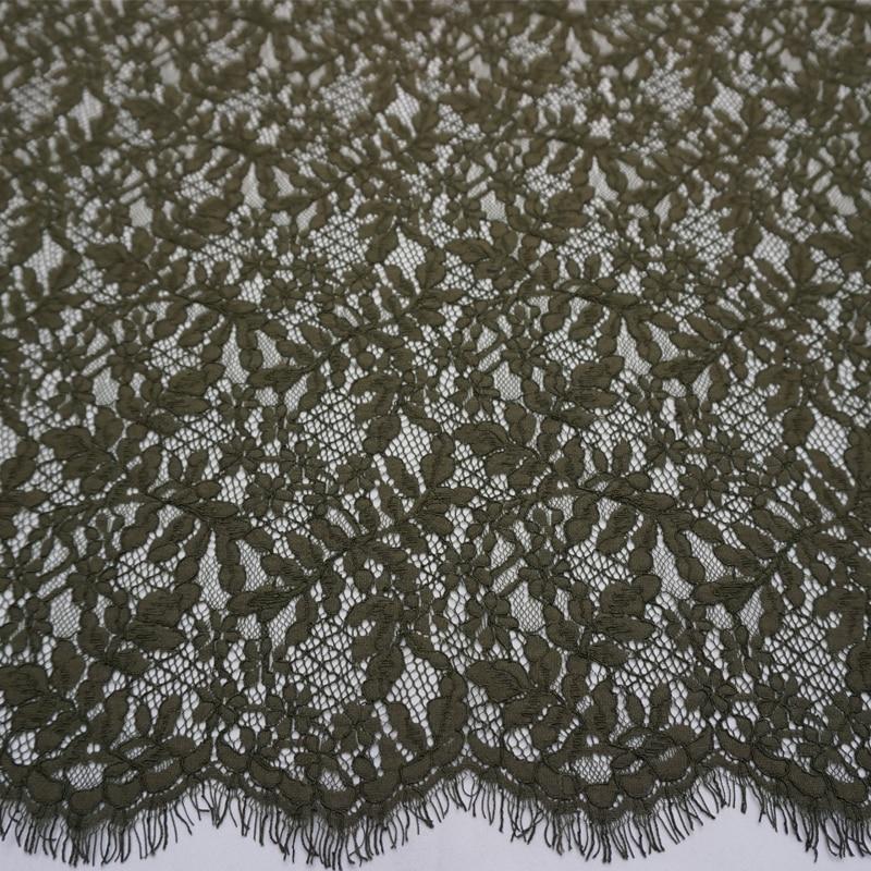 Unique Nähen Spitzen Muster Gallery - Decke Stricken Muster ...