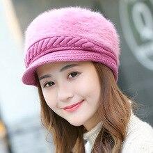 Grosir knit cap visor Gallery - Buy Low Price knit cap visor Lots on  Aliexpress.com cb3bd0ec43