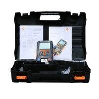 Meter 557 Pressure Gauge Car Air Conditioning Fluoride Wireless Bluetooth Smart App 60 Refrigerant Table Pressure Gauge Set