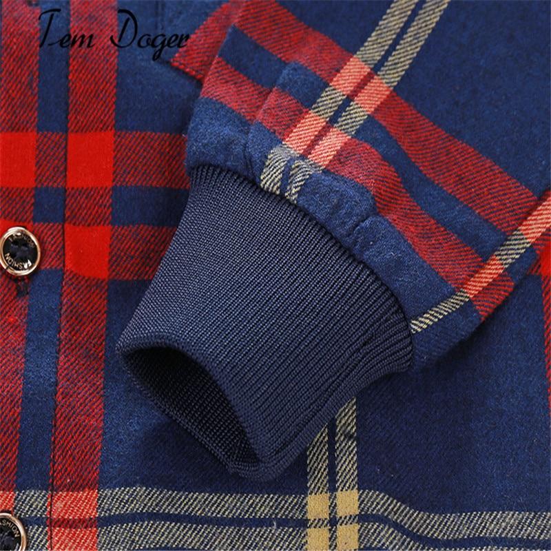 2016-baby-boys-t-shirts-spring-autumn-stripe-children-clothes-kids-long-sleeve-t-shirts-boy-tops-tees-5