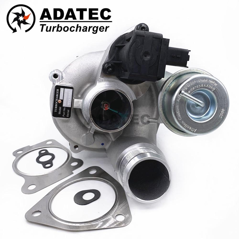 actuator Mini Cooper S R58 R59 R60 R61 Peugeot RCZ EP6DTS 1.6L Turbo wastegate