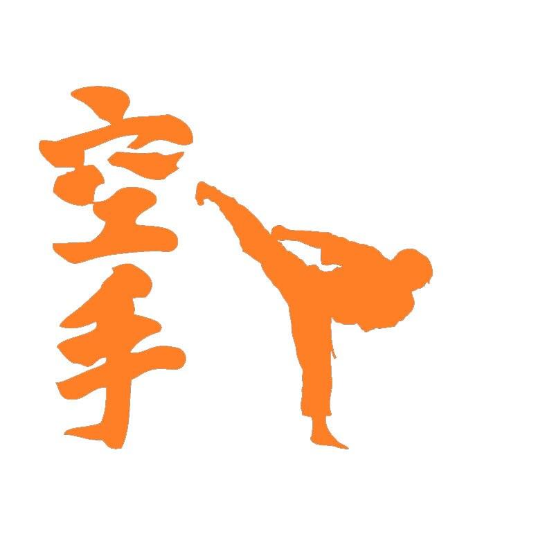 Achetez en gros karat kung fu en ligne des grossistes for Arts martiaux chinois liste