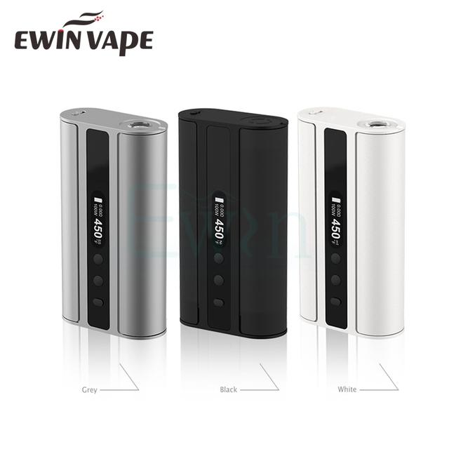 Original eleaf istick 100 w caixa mod istick tc100w eletrônico tc cigarro vapor mod fit tfv4 tfv8 joyetech atomizador vs cubóide 150