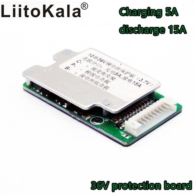 36-V-tablero-de-protecci-n-de-la-bater-a-de-litio-de-10-cuerdas-fuente.jpg_640x640