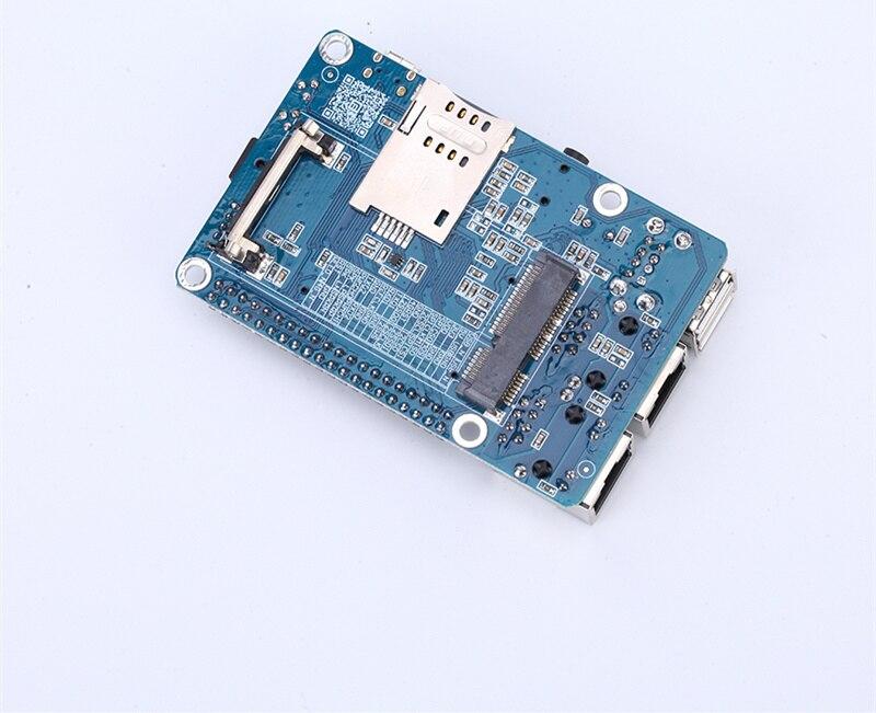 MT7688/MT7628/MT7620 module development board wireless router wifi module OpenWrt Iot development suite-in Demo Board Accessories from Computer & Office    3