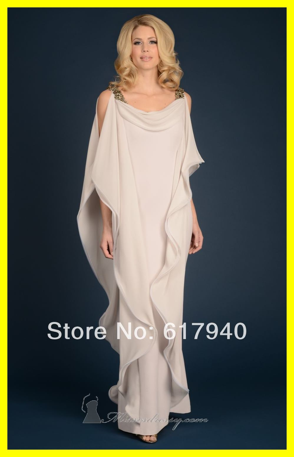 Casual mother of the bride dresses weddings dresses for Cheap wedding dresses cape town