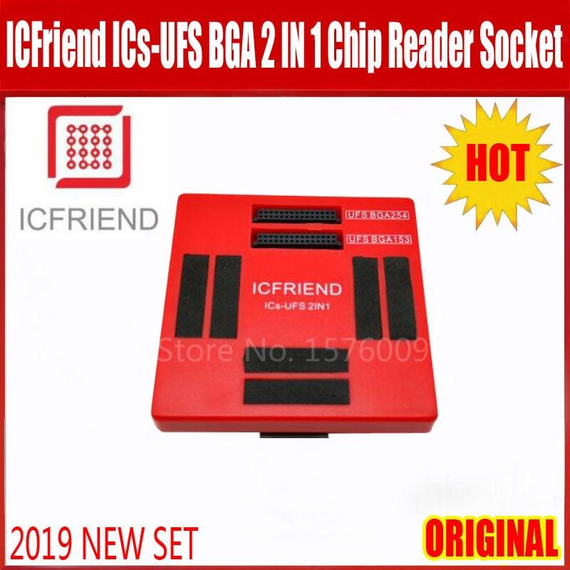 UFS 2in 1 Socket.jpg 4