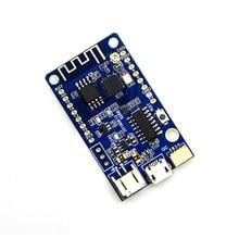 LILYGO®TTGO t base ESP8266 WiFi kablosuz modülü 4MB Flash I2C Port MicroPython NodeMCU uyumlu