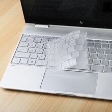 XSKN for HP Spectre X360 2-in-1 13.3