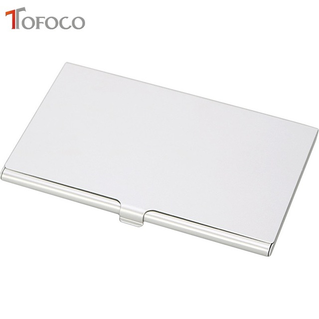 High Quality 8 in 1 Portable Aluminum Micro For TF SD SDHC TF MS Memory Card Storage Case Protector Holder SIM Card Accessories 2