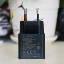 for Original SONY uch12 qc3.0 fast charger(China)