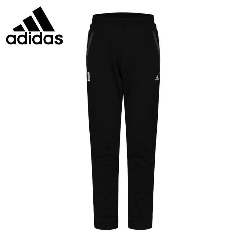 Original New Arrival 2018 Adidas WJ PT KN LIGHT Mens Pants Sportswear
