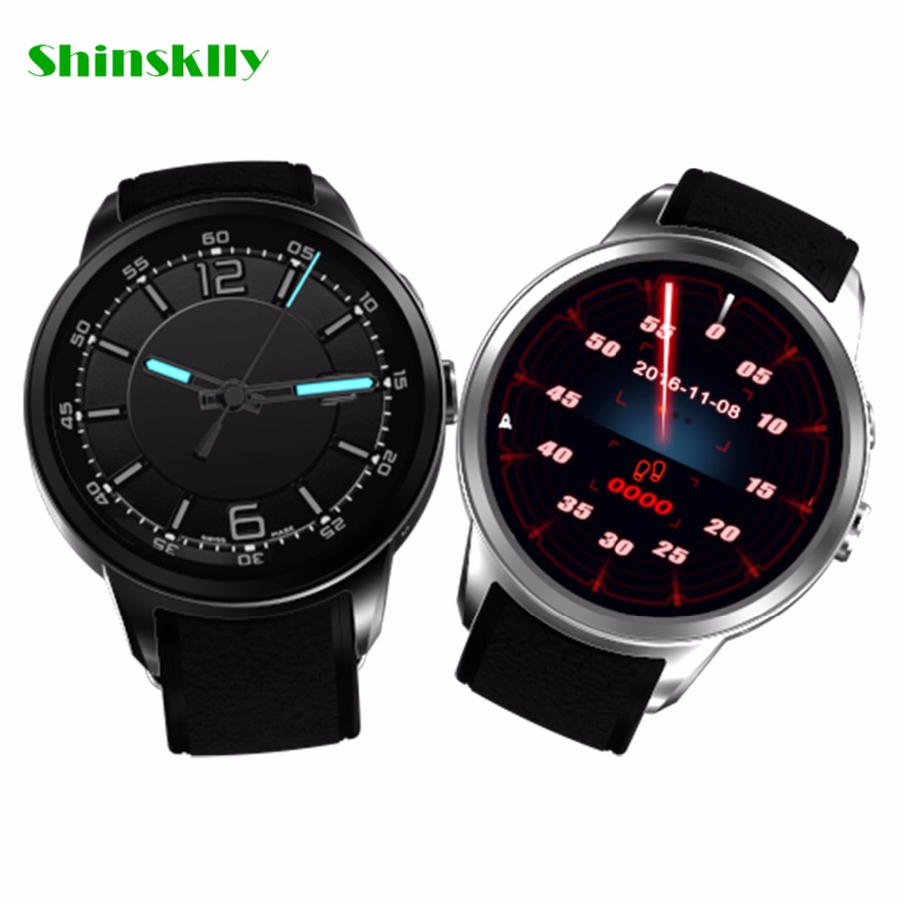 X200 Bluetooth Smart Watch Supports SIM Card Reminder Calls for Android 3G GPS WiFi Camera heart rate monitor Fitness Tracker мобильный телефон t smart smart g18 3g 200