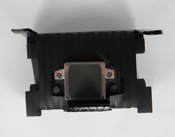 REFURBISHED Print Head FOR EPSON PRO4800 PRO7800 PRO9800 compatible dx5 print head for epson 4400 4800 7800 7400 9800 9400 f160010 print head dx5 shower nozzle