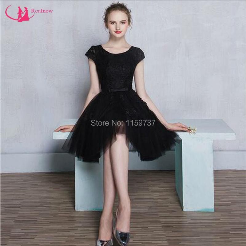 Brand Cocktail Dresses