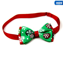 Sphynx Cat Christmas Tie / Wedding Accessories