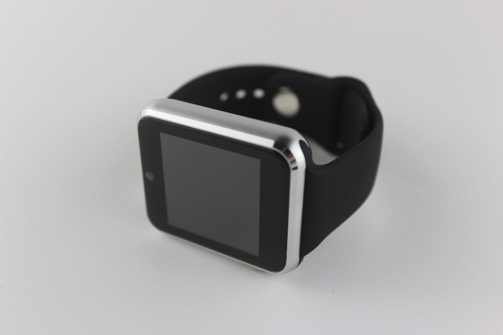 silver black2