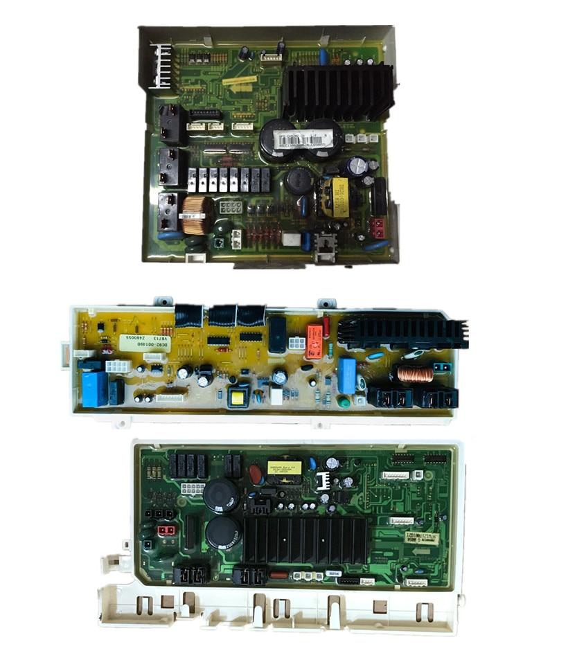 DC41-00084b DC92-00149D /MFS-CHB2RC-01 / DC41-00072B Good Working TestedDC41-00084b DC92-00149D /MFS-CHB2RC-01 / DC41-00072B Good Working Tested