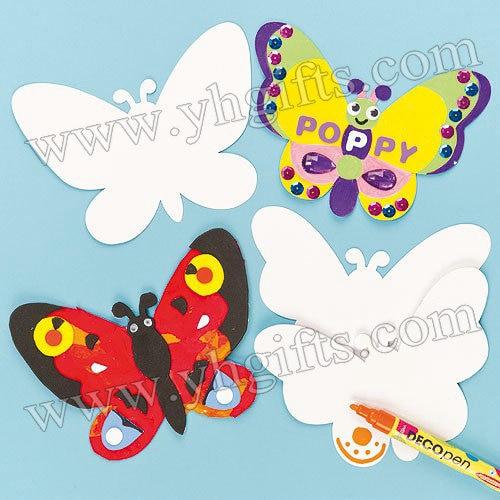 Online Get Cheap Paper Butterfly Cutouts -Aliexpress.com   Alibaba ...