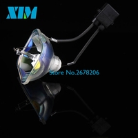 V13H010L41 ELPLP41 Projector Bare Bulb Lamp For Epson PowerLite S5 S6 77C 78 EMP S5 EMP