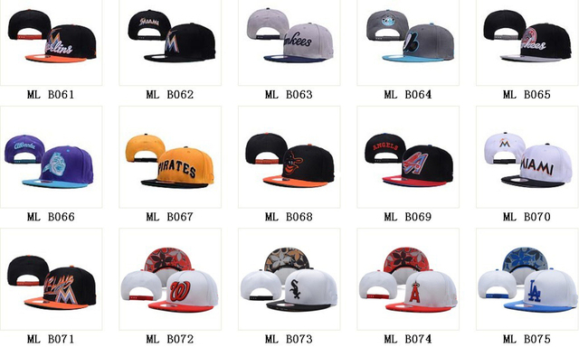 new arrival the American League Championship Series snapback hat/cap,free shipping