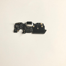 New USB Plug Charge Board For BLACKVIEW BV6800 Pro MT6750T Octa Core 5.7FHD 2160x1080 Mobile Phone blackview bv6800 new original usb charge board to motherboard fpc for blackview bv6800 pro mt6750t 5 7fhd 2160x1080 smartphone