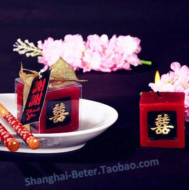 Free Shipping 200pcs Wedding Anniversary Gift Ideas BETER