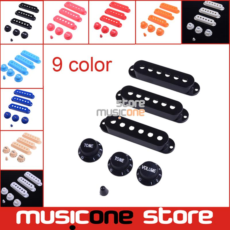 Electric Guitar Tone Control Reviews - Online Shopping Electric ...