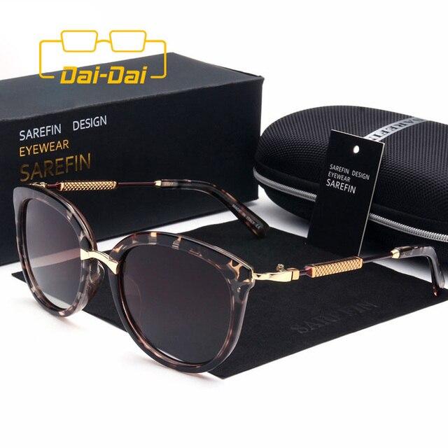 57c4be97cf2b Italy Luxury Brand Design Punk Sand Beach Cat Eye Female Sunglasses Kpop  High Quality Classic Free Shipping Shades NF016
