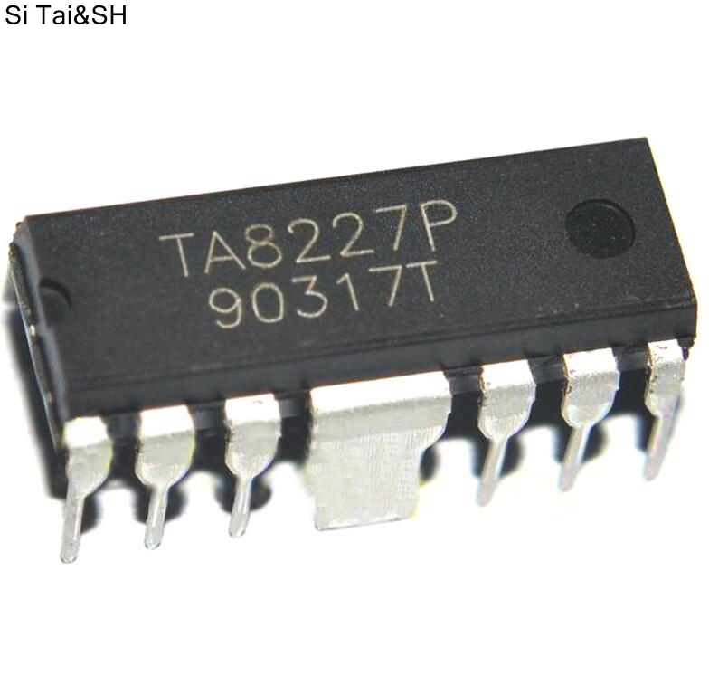 4 Elko Panasonic FR 680uF 16V Kondensator 105°C Low ESR same as FM 856742