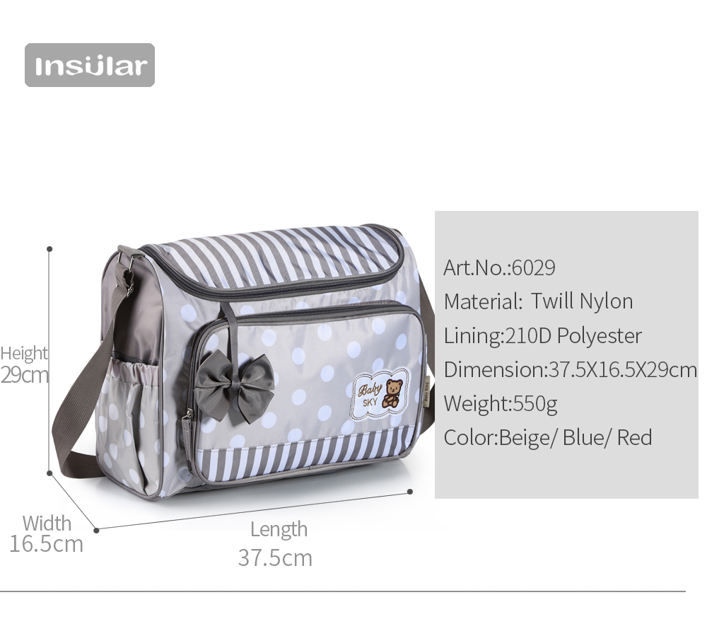 baby diaper bag (7)