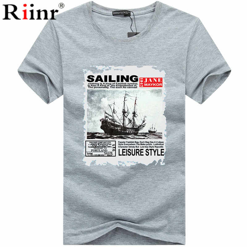 Men T-Shirts Plus Size 5XL Tee Shirt Homme Summer Short Sleeve Casual Men's T Shirts Male TShirts Camiseta Tshirt Homme