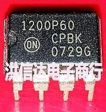 New original 1200P60 NCP1200P60 power management chip