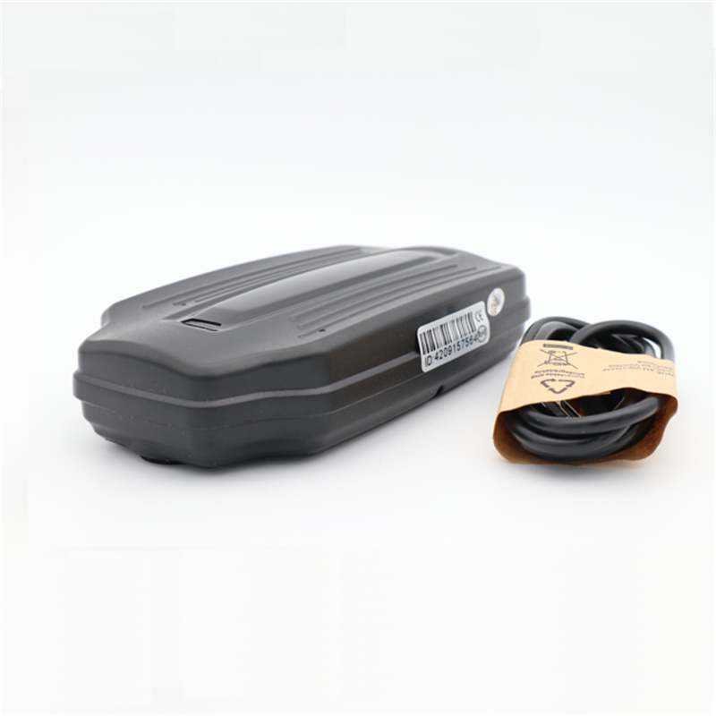 3G WCDMA wifi Newest LK209A GSM/GPRS/GPS Tracker for personal /car with 70 days long battery life