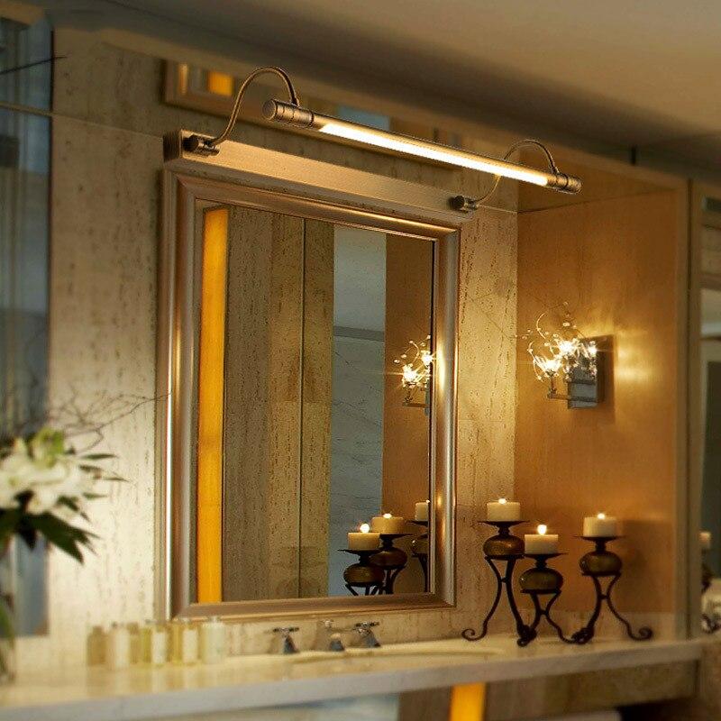 badezimmer spiegel lampe simple full size of lampen. Black Bedroom Furniture Sets. Home Design Ideas