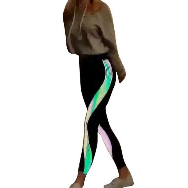 73cefc2034398 Cumpără Fitness & body-building | Vertvie Honeycomb Printed Yoga ...
