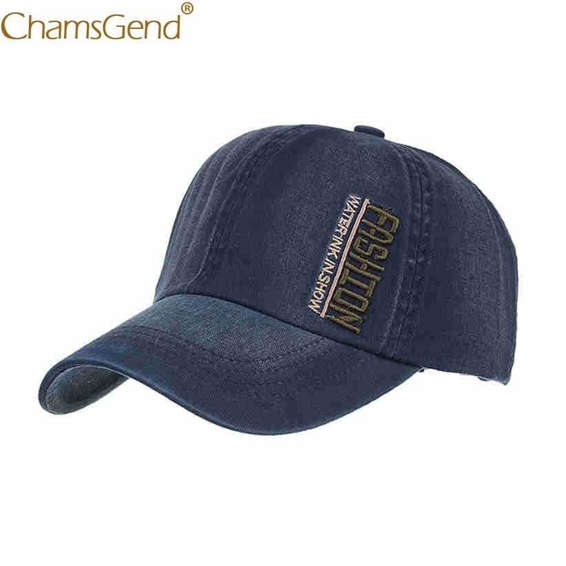 Free Shipping Embroidery FASHION Letter Vintage Snapback Women Men Denim Jeans Baseball Caps 80503 Drop shipping