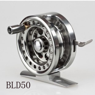 discount fly fishing reels promotion-shop for promotional discount, Fly Fishing Bait