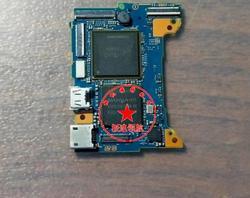 Repair Parts For Sony DSC-RX100 VI DSC-RX100M6 Main Board Motherboard