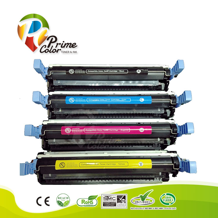 replacement HP CB400A CB401A CB402A CB403A for HP laser Toner for HP HP Color Laserjet CP4005 CP4005DN CP4005N toner cartridge for hp color laserjet cp4005 cp4005n cp4005dn printer for hp 642a cb400a cb401a cb402a cb403a toner cartridge