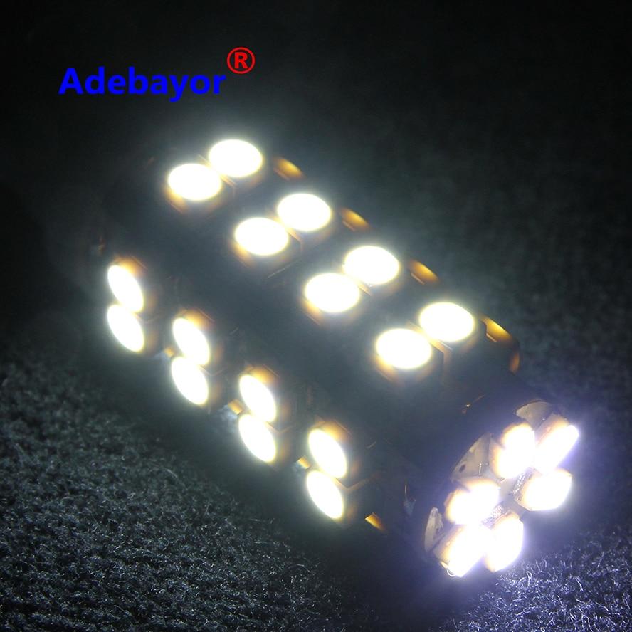 100% Quality 10x Super Bright T10 Car Side Light Bulb 12v 1smd Cob Led W5w Car Wedge Lamp Bulb White Light Automobiles & Motorcycles Car Lights