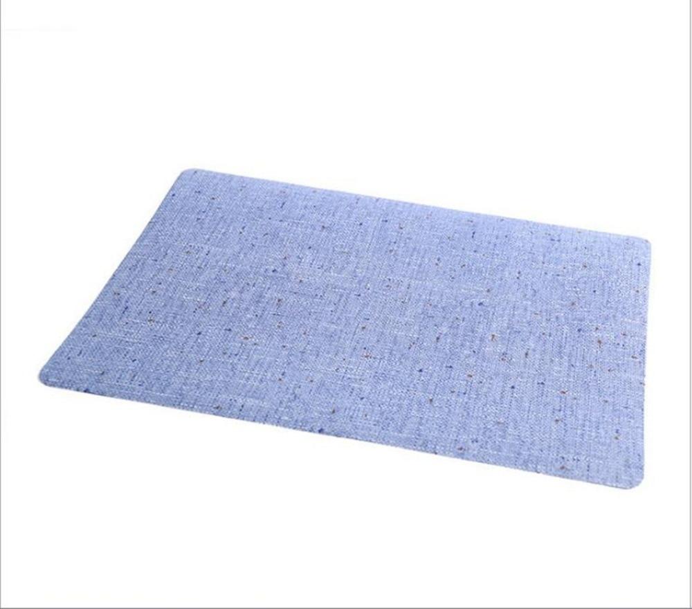 Hot selling OPP Non woven fabrics Double disposable 4 Types heat ...