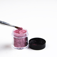 Dipping Acrylic Powder