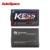 Novo Nenhum Token KESS V2 V2.23 FW4.036 + V54 FGTech Galletto 4 mestre Versão ECU Tuning Chip Programador Ferramenta V 2.23 V 4.036 V 54