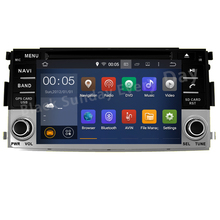 ROM 16G Quad Core Android 5.1.1 Fit TOYOTA RUSH 2006 – 2009 2010 2011 2012 2013 2014 2015 Car DVD Player Navigation GPS Radio