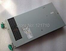 disk storage system CA07190-L490 CA05954-0860 power supply for eternus dx60