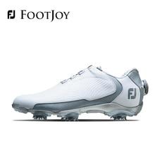 FootJoy FJ Women's Golf Shoes Breathable Waterproof Comfortable SALE